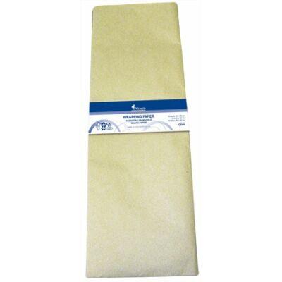Victoria háztartási csomagolópapír