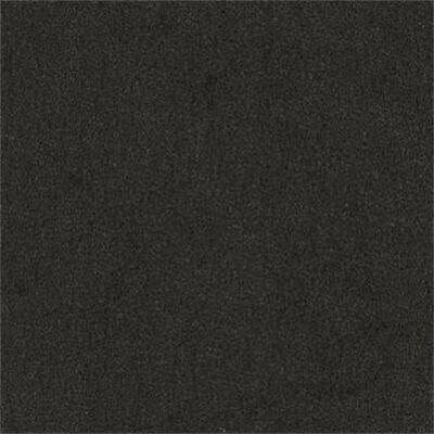 Fotókarton 50x70 cm 300 gr/m2 kétoldalas - fekete