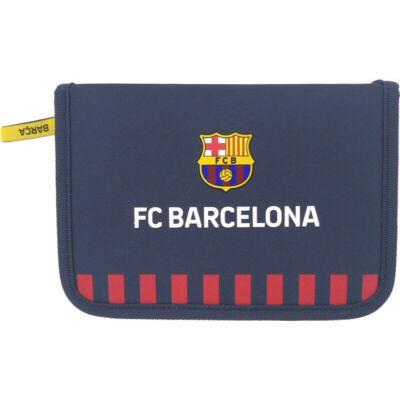 FC Barcelona üres klapnis tolltartó