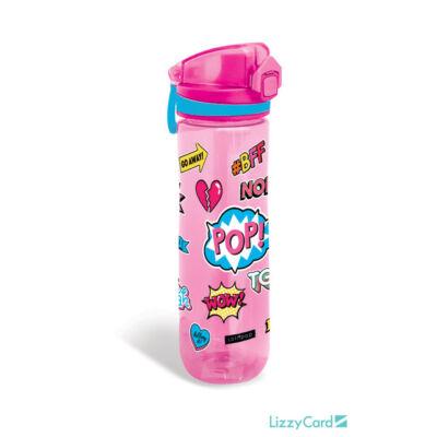 POP prémium kulacs - Lollipop Pop - 600 ml