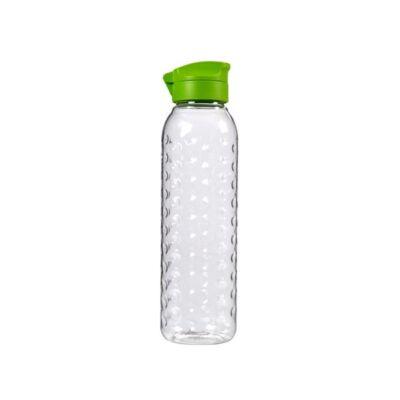 Curver Smart Dots kulacs - zöld - 750 ml