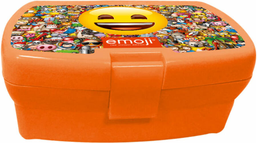 Emoji uzsis doboz Katt rá a felnagyításhoz 689897d432
