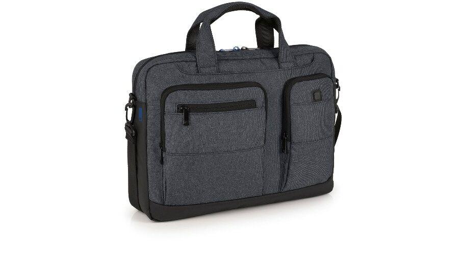 Gabol Expert laptop táska hátizsák Katt rá a felnagyításhoz 26eeb28b88