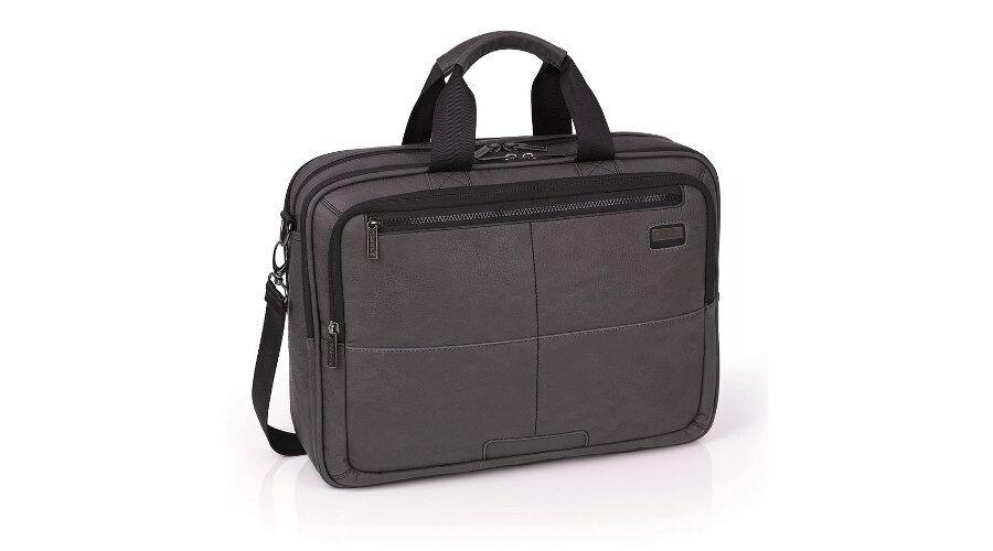 Gabol Studio laptop táska 15 55b7b79e2f