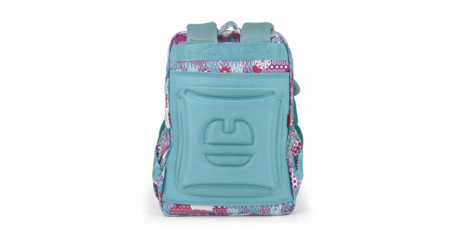 Gabol Color ergonómikus kialakítású hátizsák 51c5c9086f