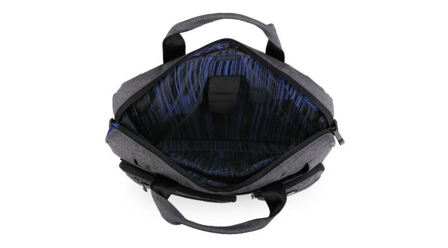Gabol Expert laptop táska hátizsák 15 8498f39f7d