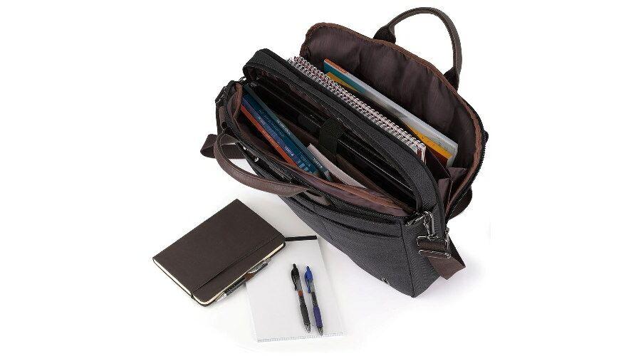 Gabol Master laptop táska 15 b476b0b976